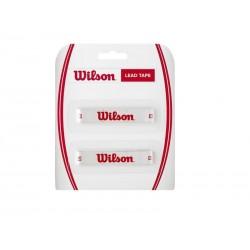 WilsonLeadtape-20