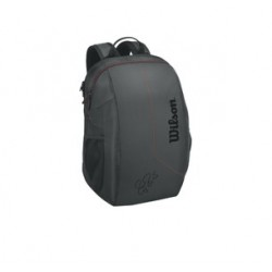 Wilson Fed Team Backpack-20