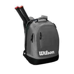 Wilson Team Backpack Grey-20