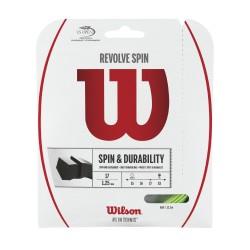 Wilson Revolve spin-20