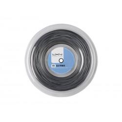 LuxilonAluPower125220mreeltennisstrenge-20