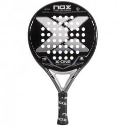 NoxXoneC6padelbat-20