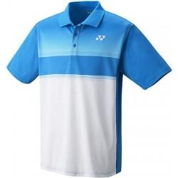Yonex mens polo shirt YM0019EX-20