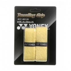 Yonex towel grip 2 pak-20