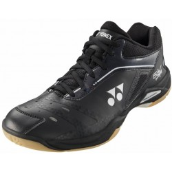 Yonex POWER CUSHION 65 X MEN-20