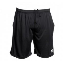 Yonex Noah Shorts-20
