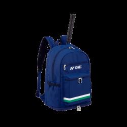 Yonex75thbackpack-20