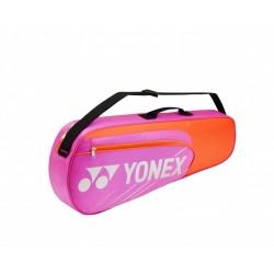 Yonex BAG 4723EX Pink-20
