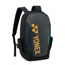 YonexTeambackpackS42112SEXcamelgold-20