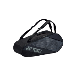 YONEXActiveracketbag6pcs82026EXsortbadmintontennistaske-20