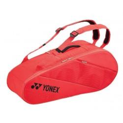 YONEX Active racketbag 6pcs 82026EX-20