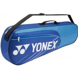 Yonex BAG 4723EX Blue-20