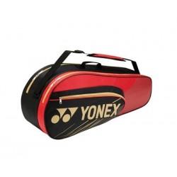 Yonex bag 4726EX black/red-20