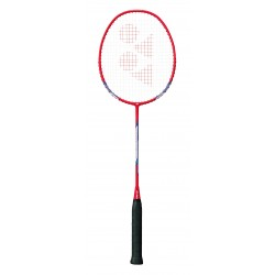 Yonex Nanoray Dynamic Levitate-20