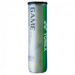 Yonex Game Tennisbold-20