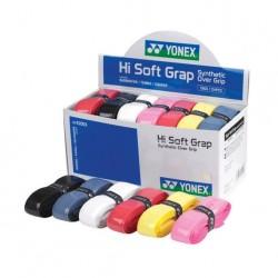 Yonex Hi Soft Grap 24 stk.-20