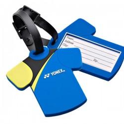 Yonex luggage tag 1 stk.-20
