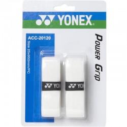Yonexpowergrip-20