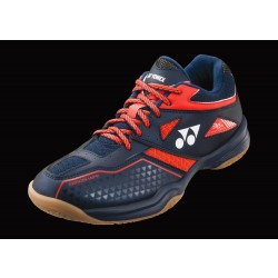 Yonex POWER CUSHION SHB 36 Wide-20