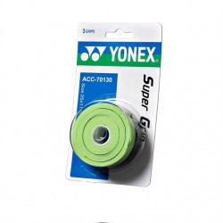 Yonex Supergrip neon-20