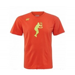 Yonex Mens T-shirt 16272EX-20