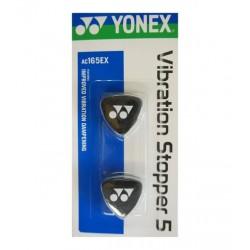 YonexVibrationStopper-20