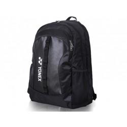 Yonex BAG 1818 EX backpack-20
