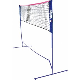 Victor Mini Badminton Net-20