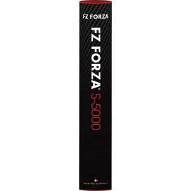 FZ Forza S-5000-20