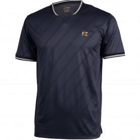 FZ Forza Hugin T-shirt-20