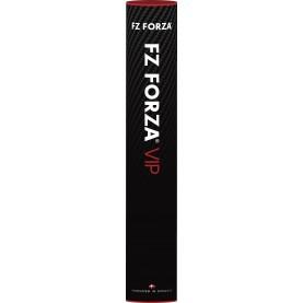 FZ Forza VIP-20