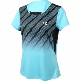 FZ Forza Habibi t-shirt Blue Fish-20