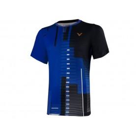 Victor T-shirt T-95000 C Unisex-20