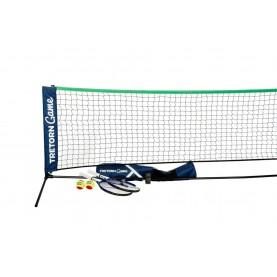 Tretorn Game Tennis-20