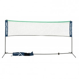 Tretorn Game Net (tennis + badminton)-20