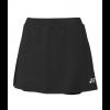 Yonex skirt-06
