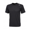 Yonex shirt 19540 Black-07