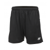 Yonex Shorts black-03