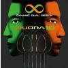 Yonex Duora 10-02
