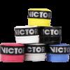 Victor Overgrip Pro 1 stk.-02
