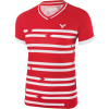 Victor Shirt Denmark Female red-02