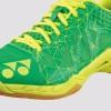 Yonex Aerus 2 Mens Green-03