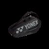 Yonex Team racketbag 42026EX-09