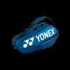 YonexTeamracketbag42026EXdeepblue-010