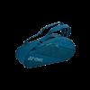 YONEX Active racketbag 6pcs 82026EX peacock blue-07
