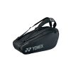 YonexProRacketbag6pcs92026EXblack-09