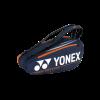 YonexProRacketbag6pcs92026EXdarknavy-09