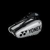 YonexProRacketbag9pcs92029EXsilver-05