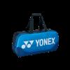 YonexProTournamentbag92031WEX-02