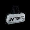 YonexProTournamentbag92031WEXsilver-03